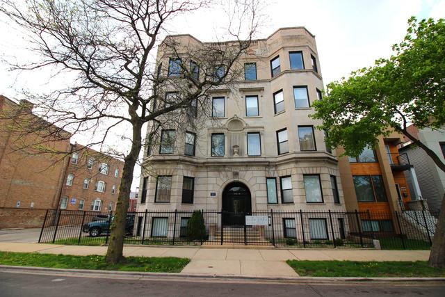 4230 S KING Drive #1N, Chicago, IL 60653 - #: 11073599
