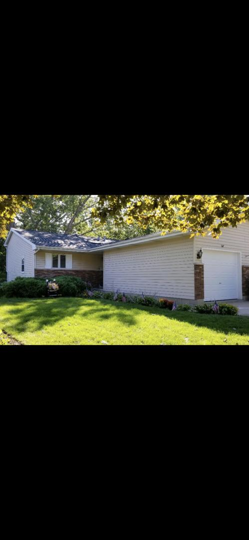 647 Kenilworth Street, South Elgin, IL 60177 - #: 10812600