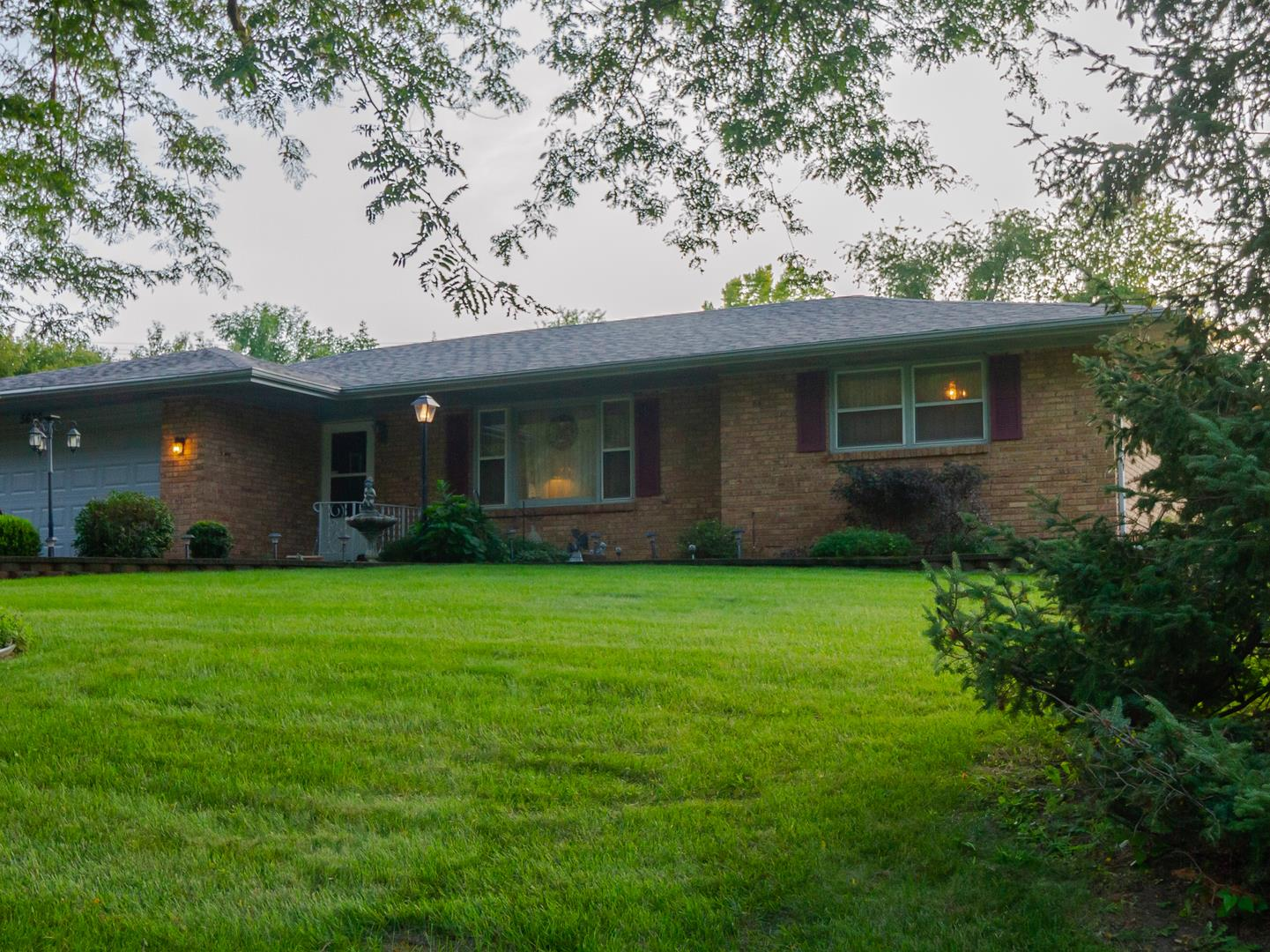5639 Colleen Avenue, Rockford, IL 61109 - #: 10592602
