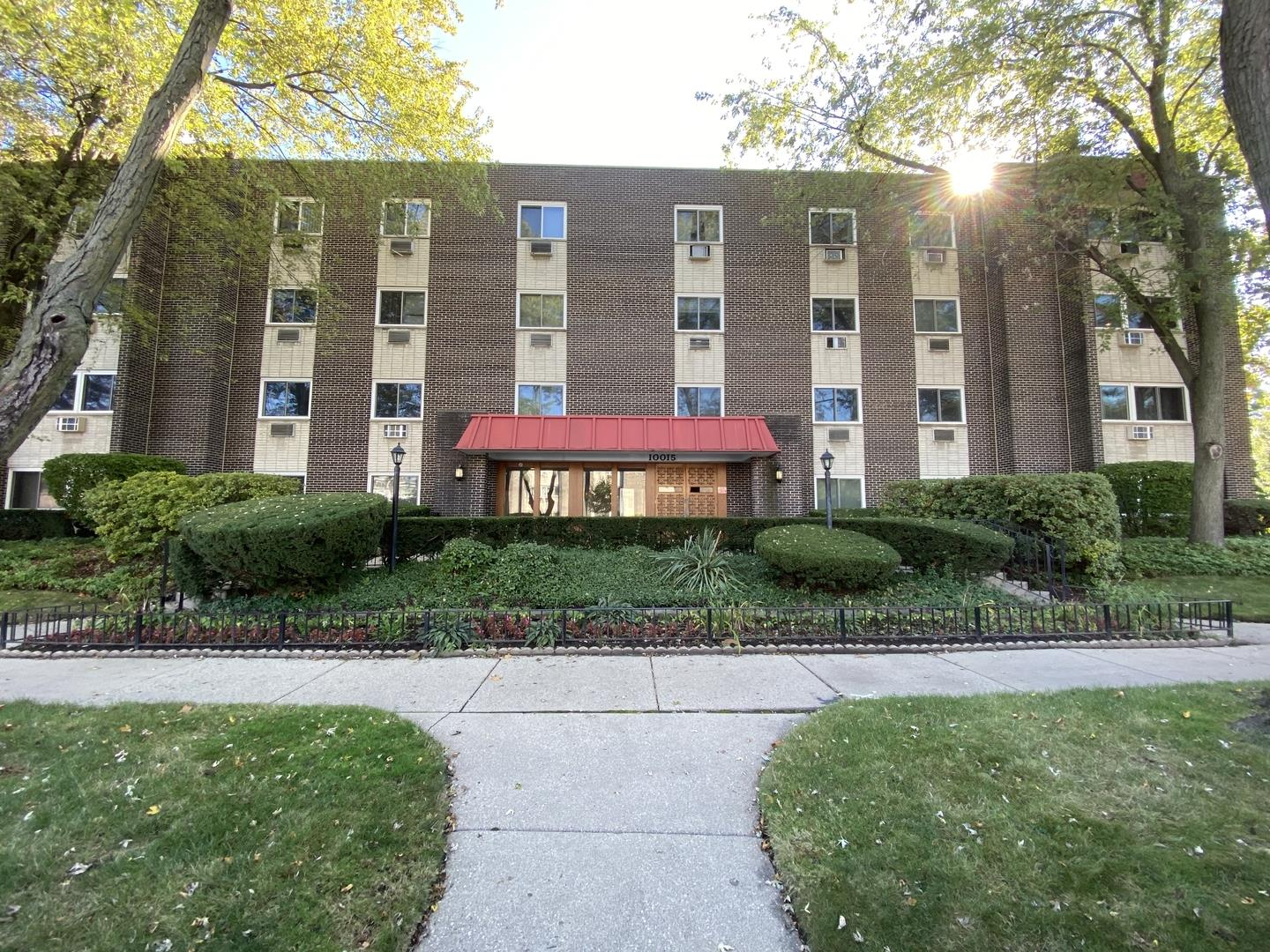 10015 Beverly Drive #111, Skokie, IL 60076 - #: 10889603