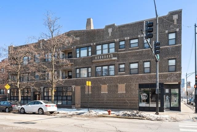 1342 W Irving Park Road #3, Chicago, IL 60613 - #: 11003603