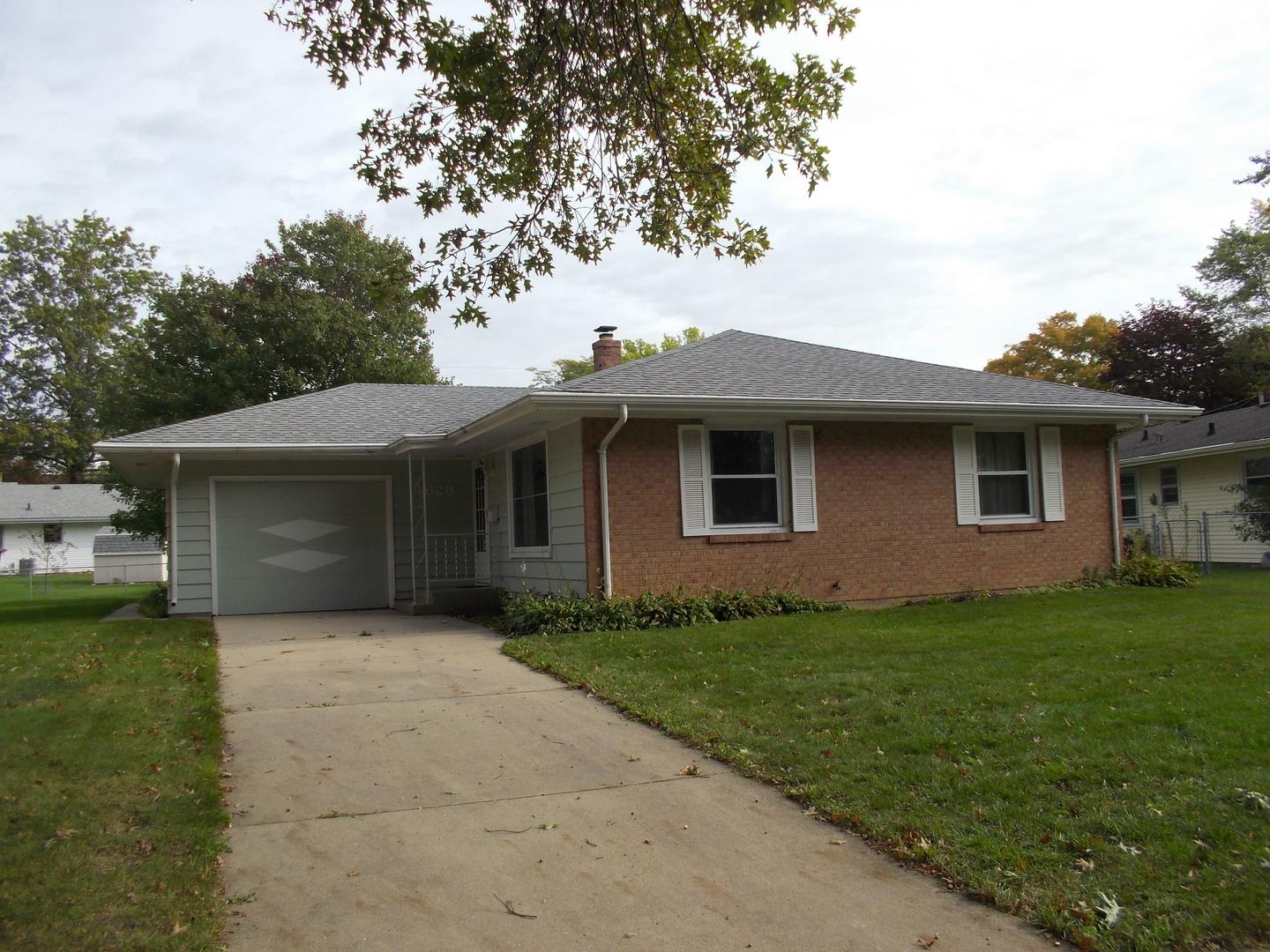 4628 Longmeadow Lane, Rockford, IL 61108 - #: 10892605