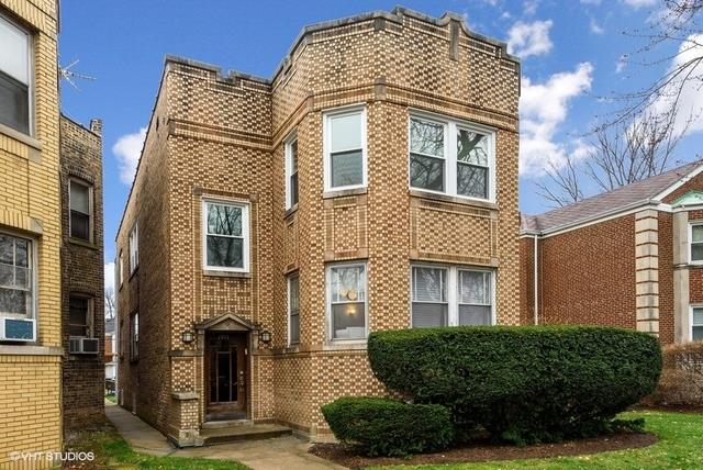2851 W Lunt Avenue, Chicago, IL 60645 - #: 10952608