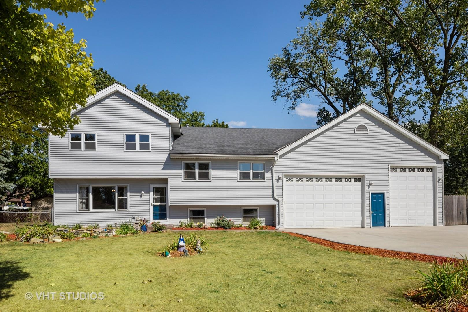 1N181 Ellis Avenue, Wheaton, IL 60188 - #: 10888613