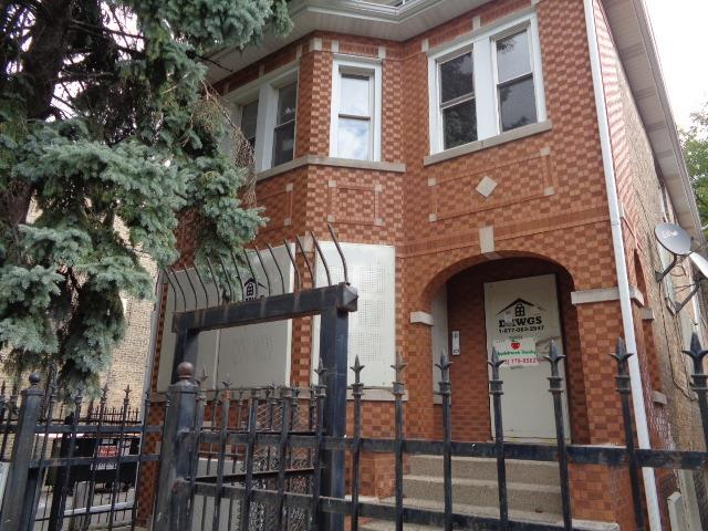 6717 S Campbell Avenue, Chicago, IL 60629 - #: 10890613