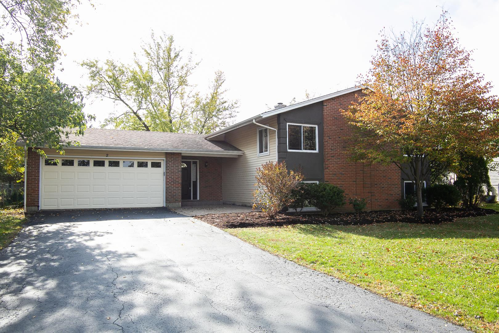 2 Purchase Court, Bolingbrook, IL 60440 - #: 10913615