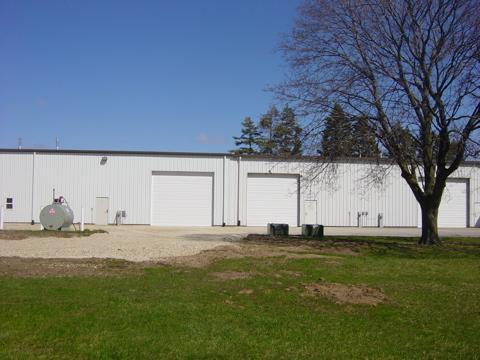 5219 Richmond Road #C, Ringwood, IL 60072 - #: 10668624
