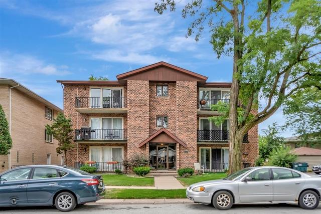 9535 S 54th Avenue #3S, Oak Lawn, IL 60453 - #: 10808625