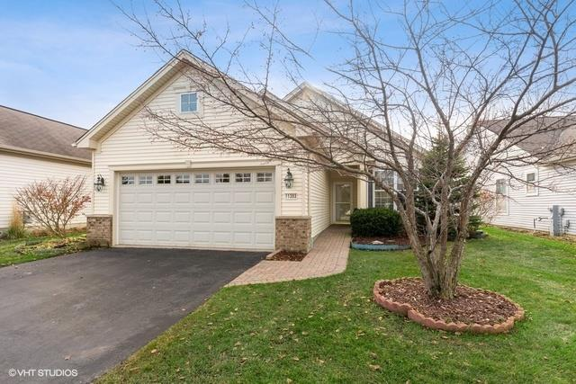 11393 Stonewater Crossing, Huntley, IL 60142 - #: 10578627
