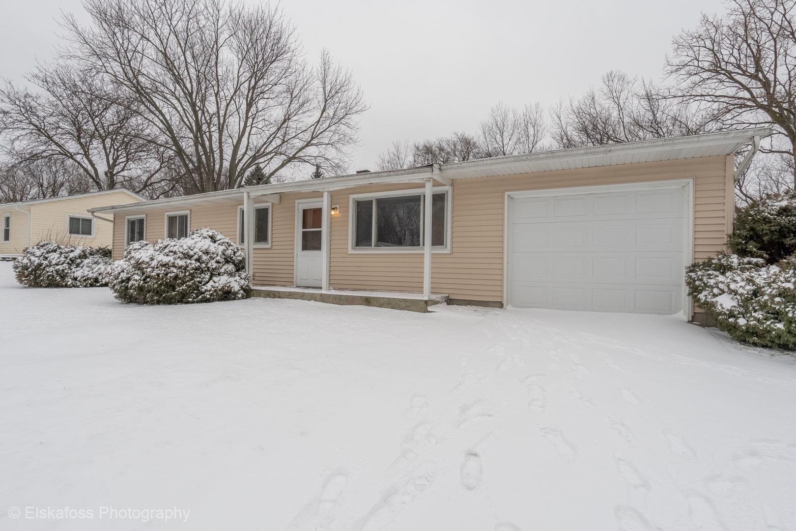 4815 Claire Street, Crystal Lake, IL 60014 - #: 10607629