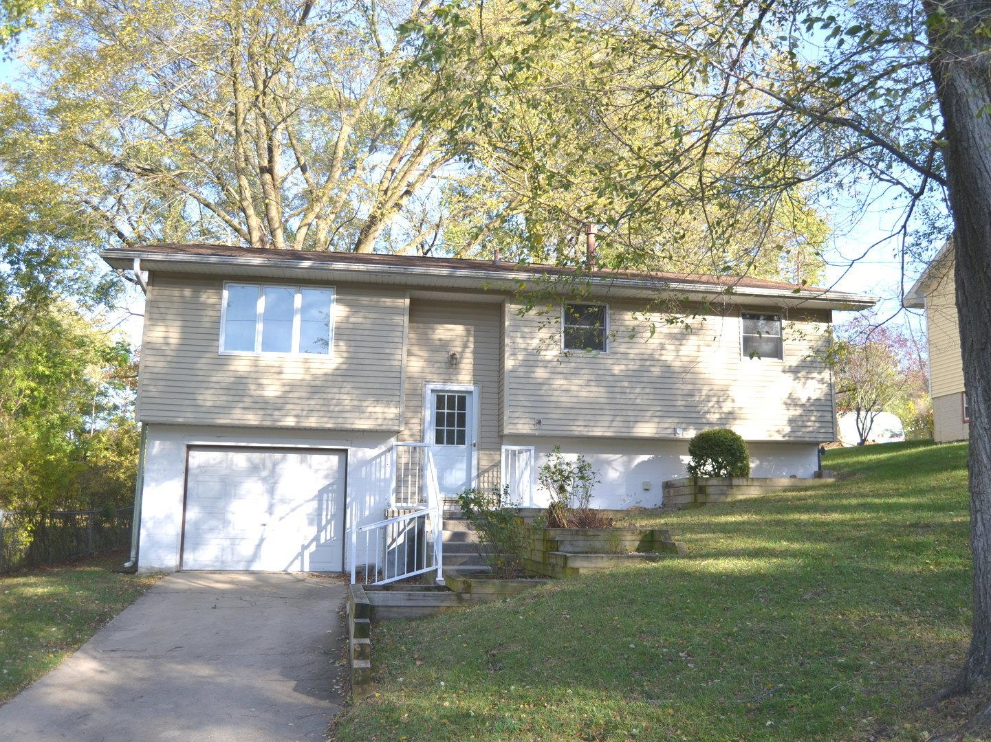 720 N Mulberry Street, Clinton, IL 61727 - #: 10915629