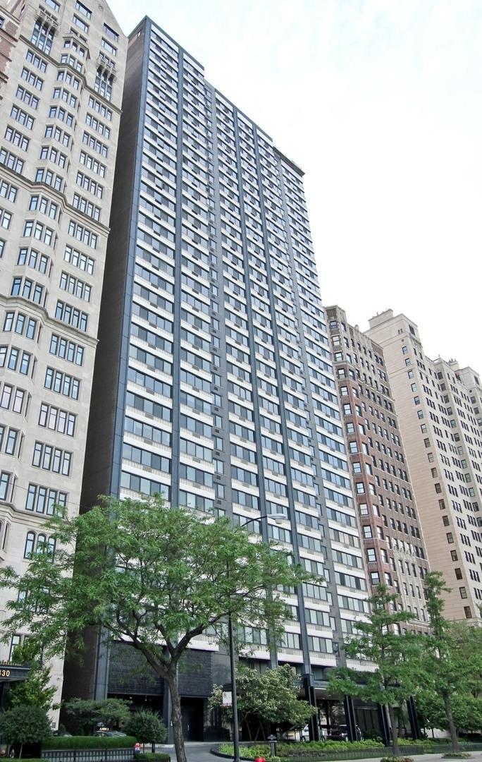 1440 N LAKE SHORE Drive #22E, Chicago, IL 60610 - #: 10702630