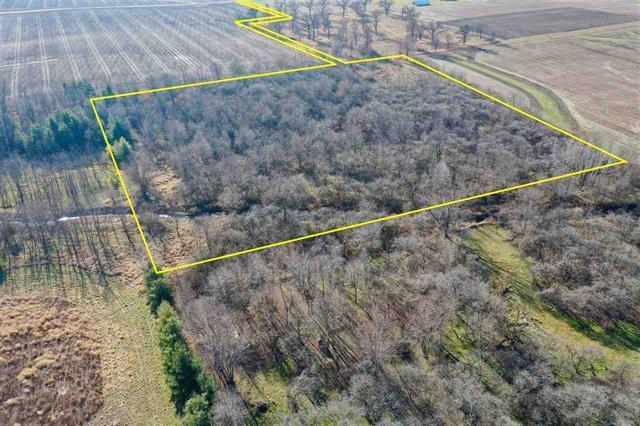 0 S Paw Paw Road, Earlville, IL 60518 - #: 10960630