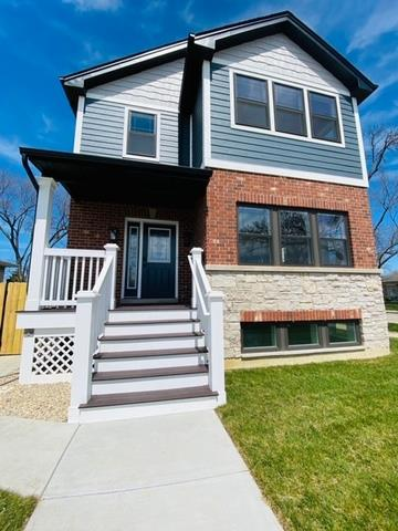 2700 W 85th Street, Chicago, IL 60652 - #: 10702631