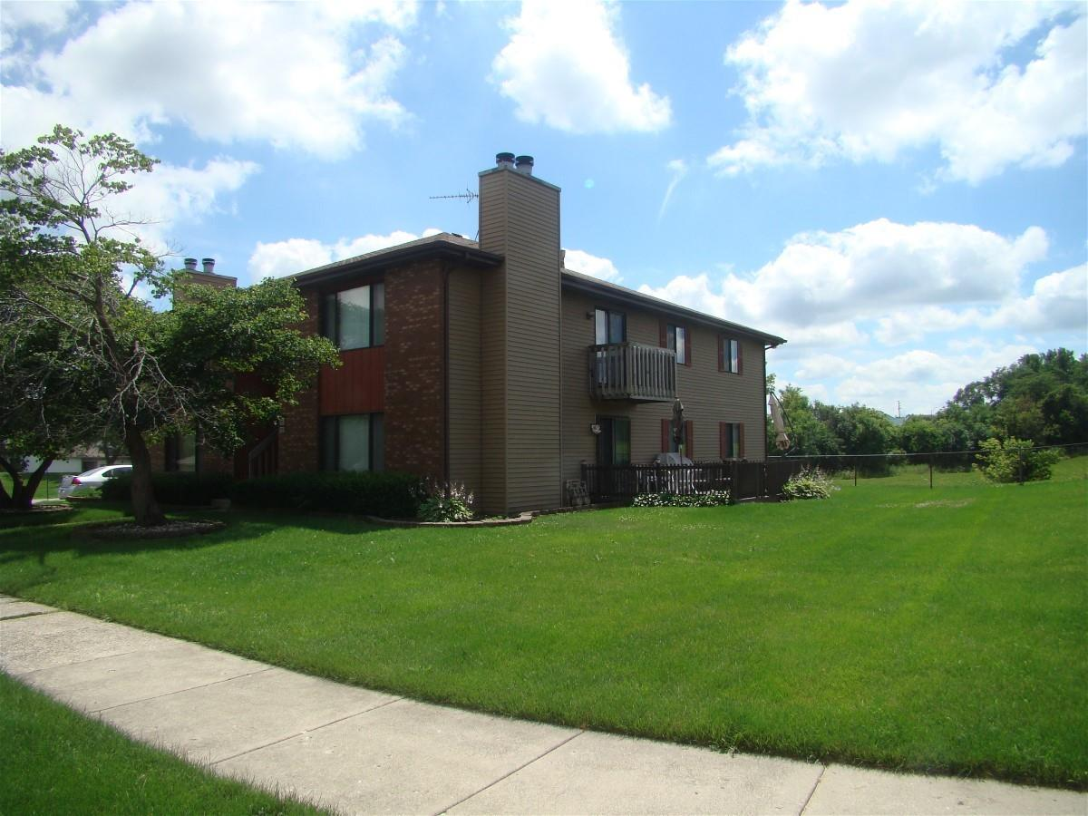 995 Kane Street #995, South Elgin, IL 60177 - #: 10995634
