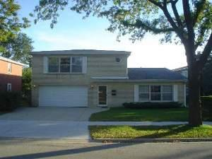 207 E Valley Lane, Arlington Heights, IL 60004 - #: 10904638