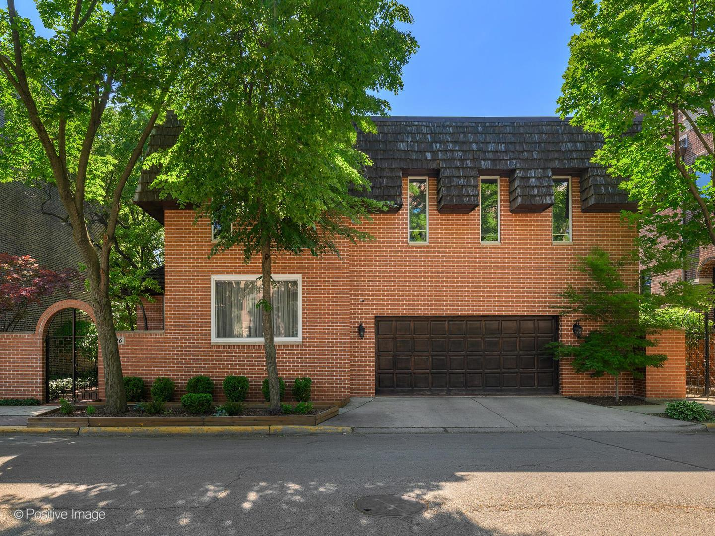 720 S May Street, Chicago, IL 60607 - #: 10977638