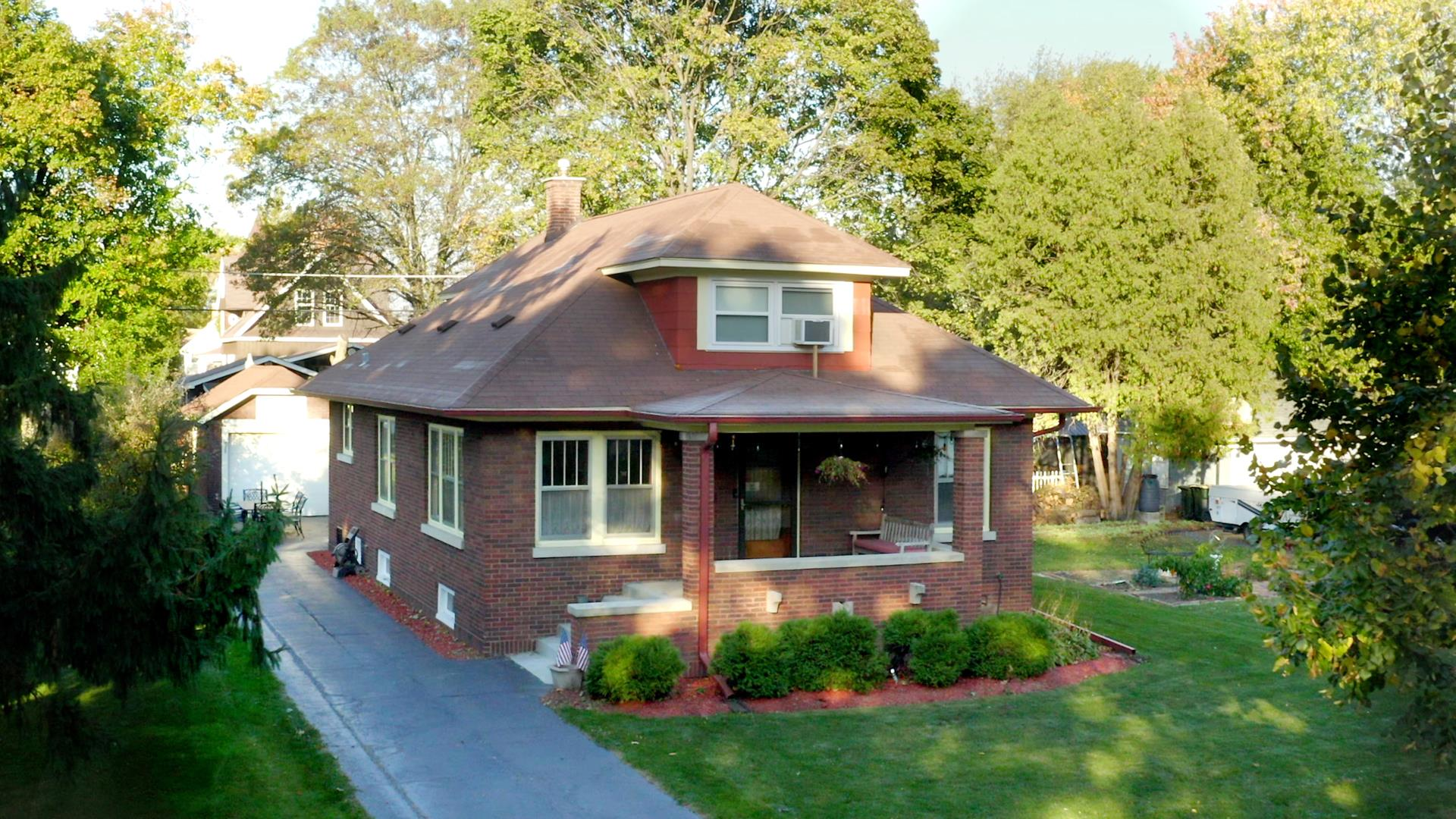 202 N Oak Street, West Chicago, IL 60185 - #: 11048639