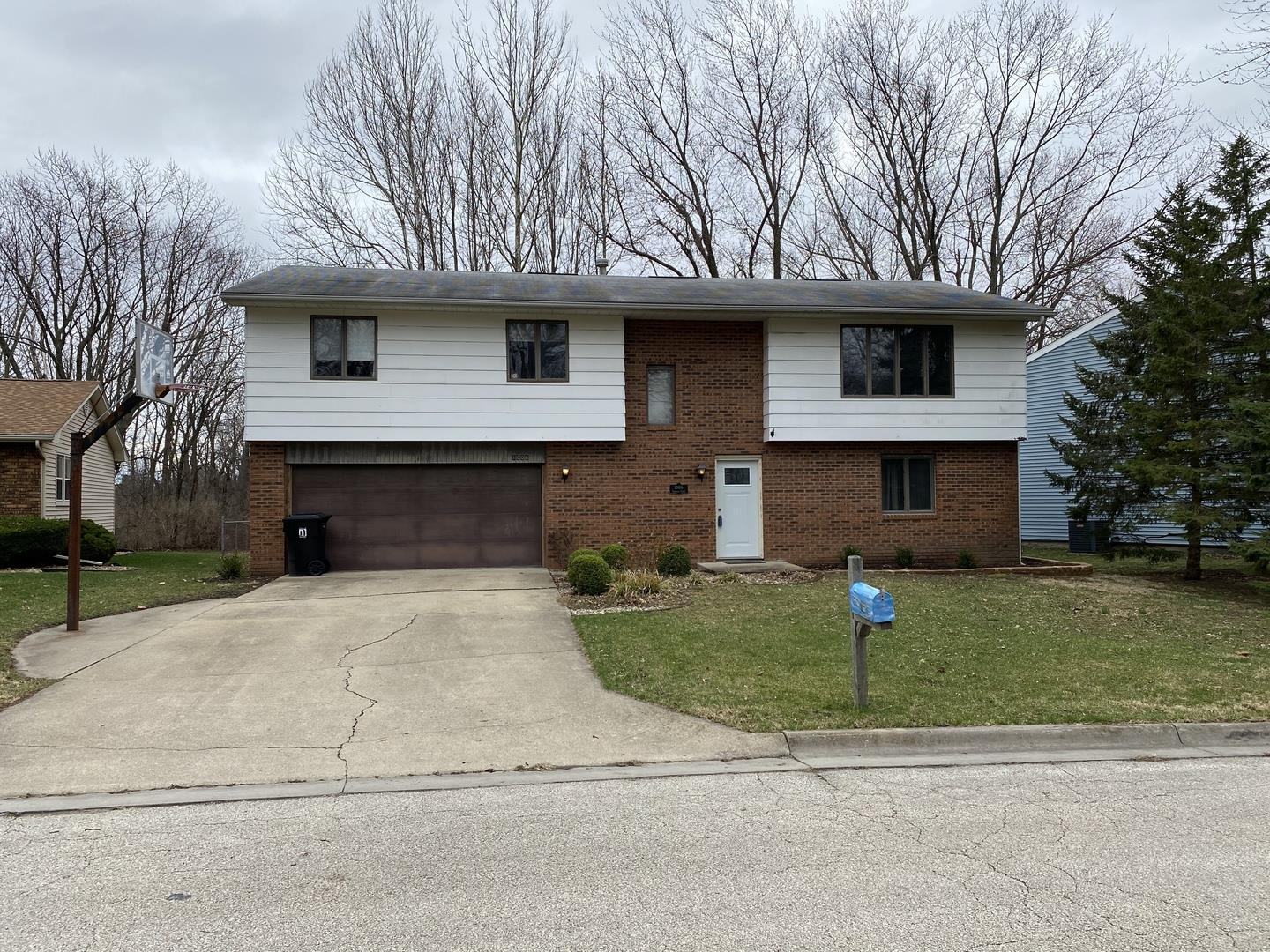 1006 Norwood Drive, Normal, IL 61761 - #: 10970643