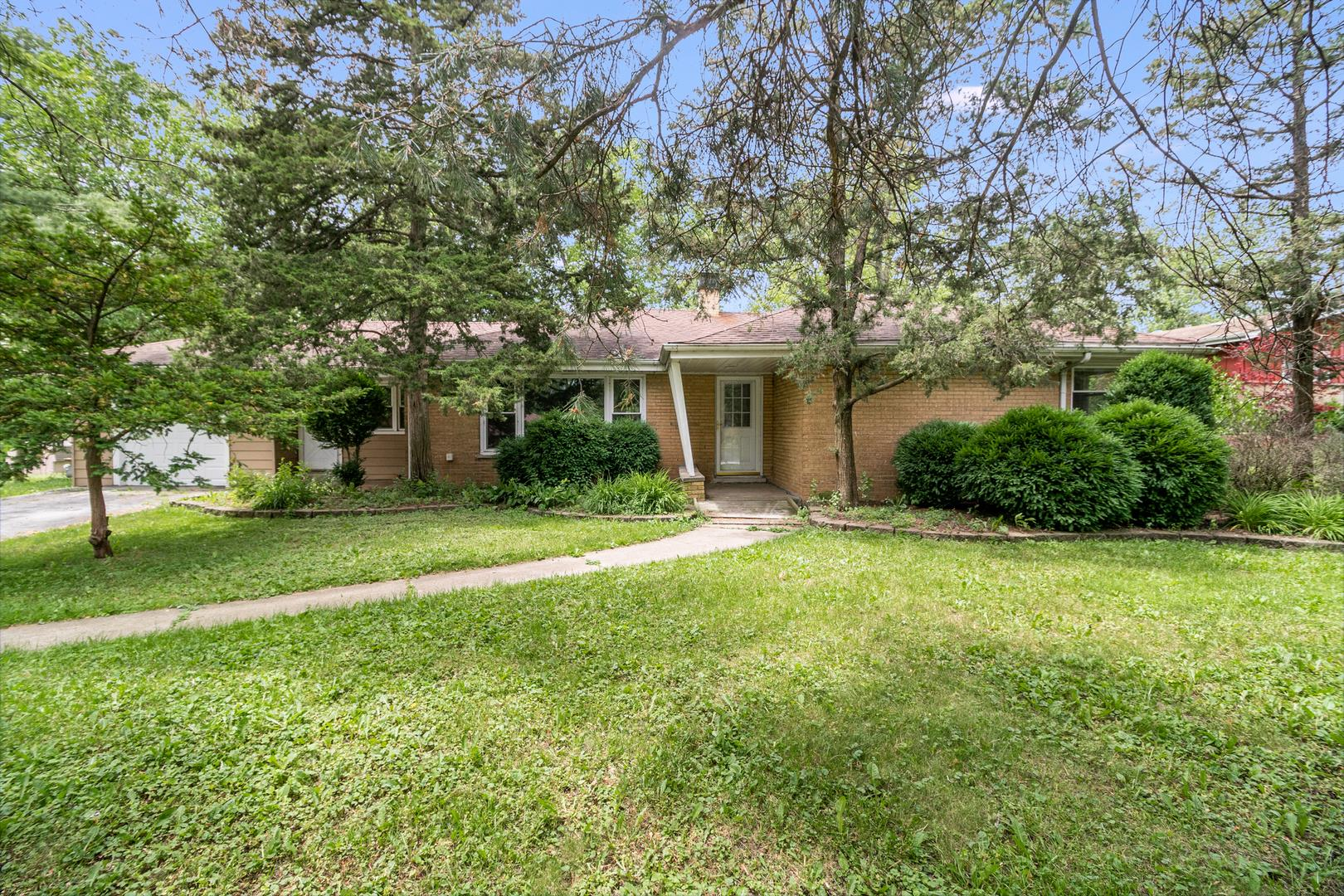 16630 Beverly Avenue, Tinley Park, IL 60477 - #: 10926644