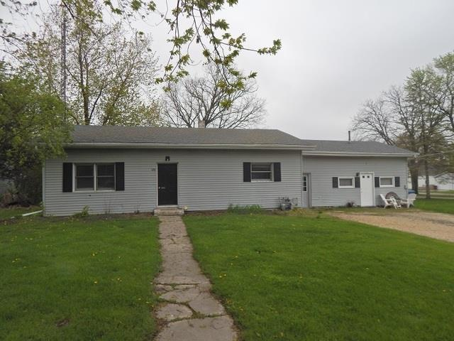 175 James Street, Burlington, IL 60109 - #: 10373659
