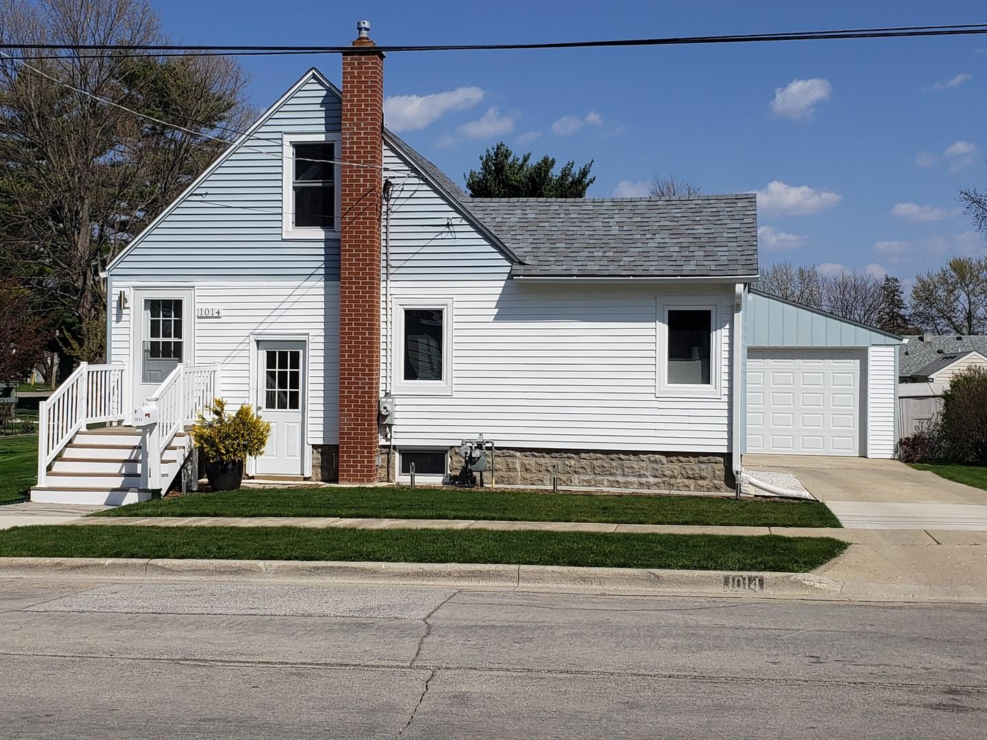 1014 Townsend Street, Sycamore, IL 60178 - #: 11078660