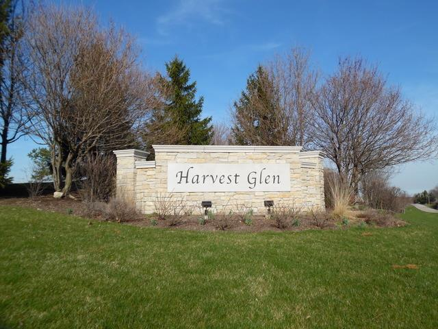 28702 W Harvest Glen Circle, Cary, IL 60013 - #: 10435662