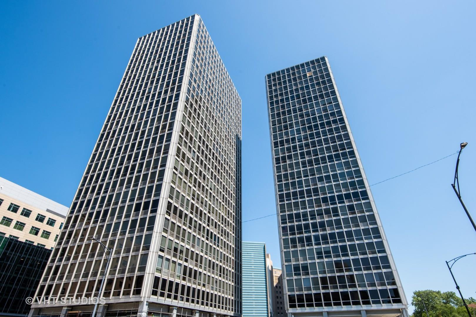 340 W Diversey Parkway #1420, Chicago, IL 60657 - #: 10815670