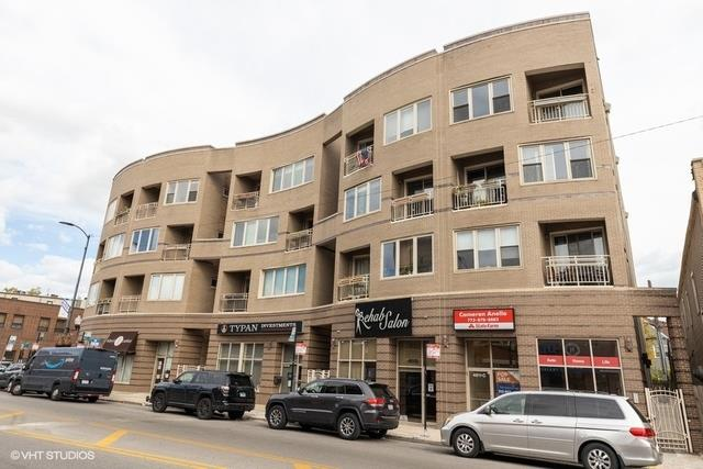 4913 N Lincoln Avenue #2, Chicago, IL 60625 - #: 10907671