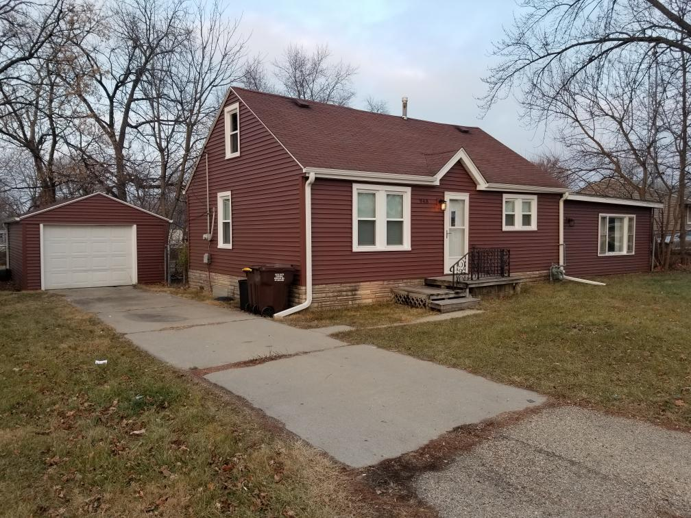 948 Anna Avenue, Loves Park, IL 61111 - #: 10956671