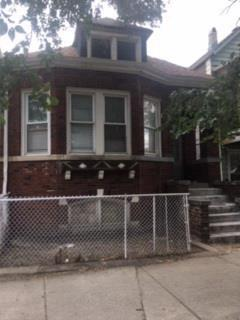 4720 S Honore Street, Chicago, IL 60609 - MLS#: 11105671