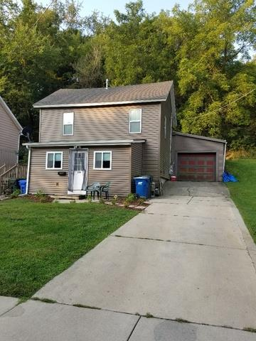 35 N Lincoln Avenue, Carpentersville, IL 60110 - #: 10973674