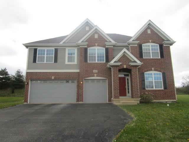 2680 Hastings Court, Gurnee, IL 60031 - #: 10618681
