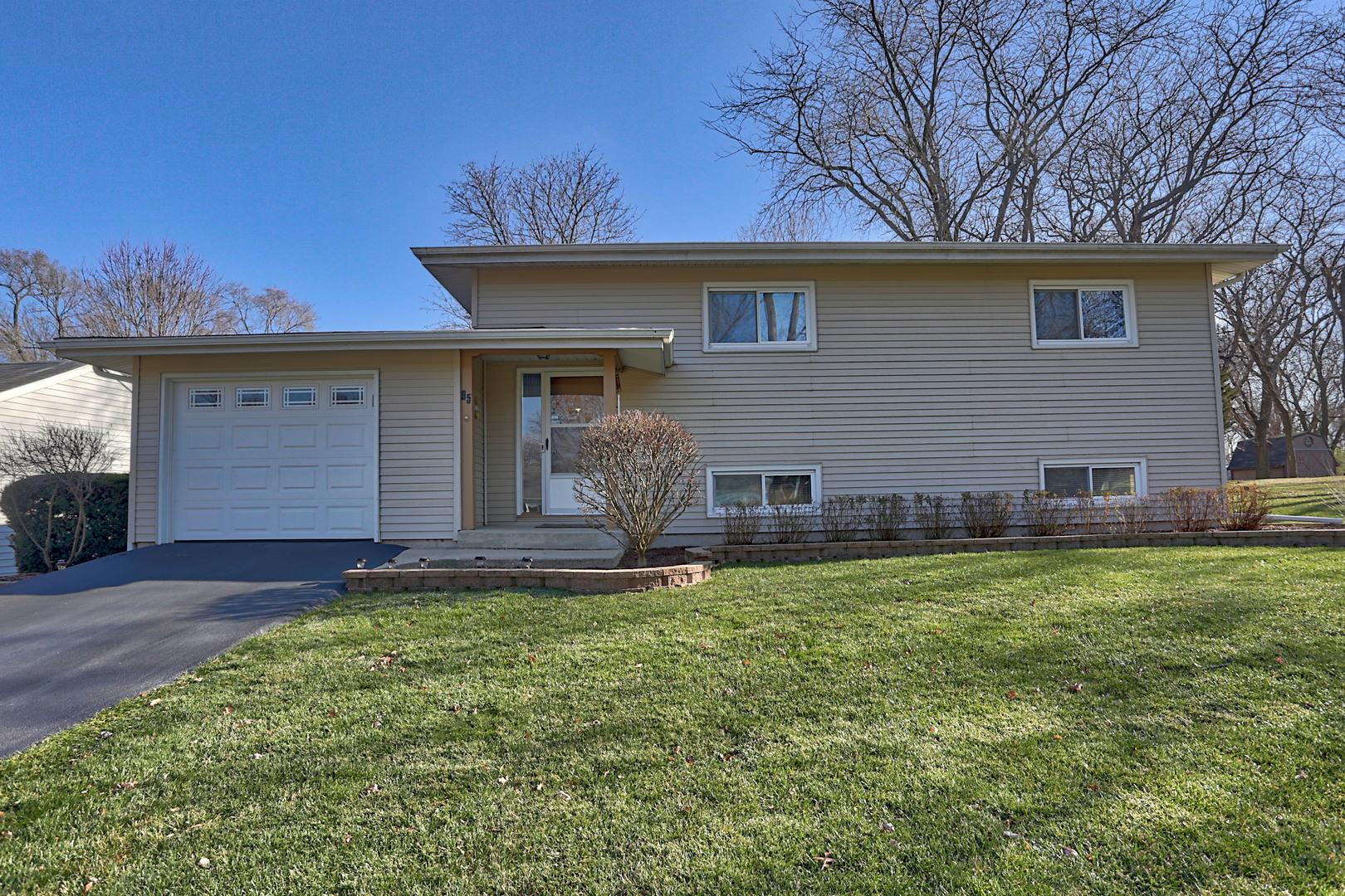 95 South Street, Cary, IL 60013 - #: 10944681