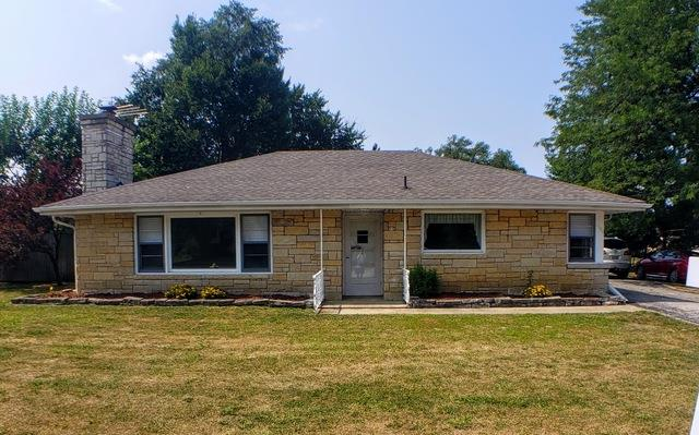 1304 S Meyers Road, Lombard, IL 60148 - #: 10841684