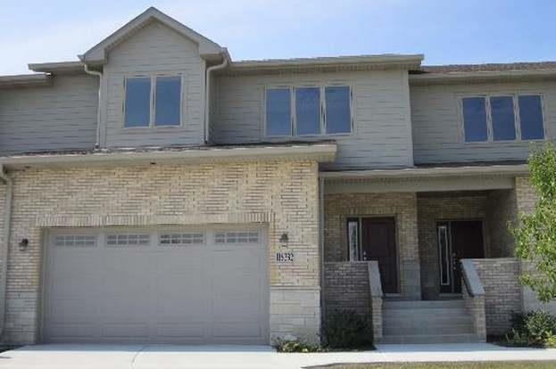 11S332 Deer Trail Court, Burr Ridge, IL 60522 - #: 10849685