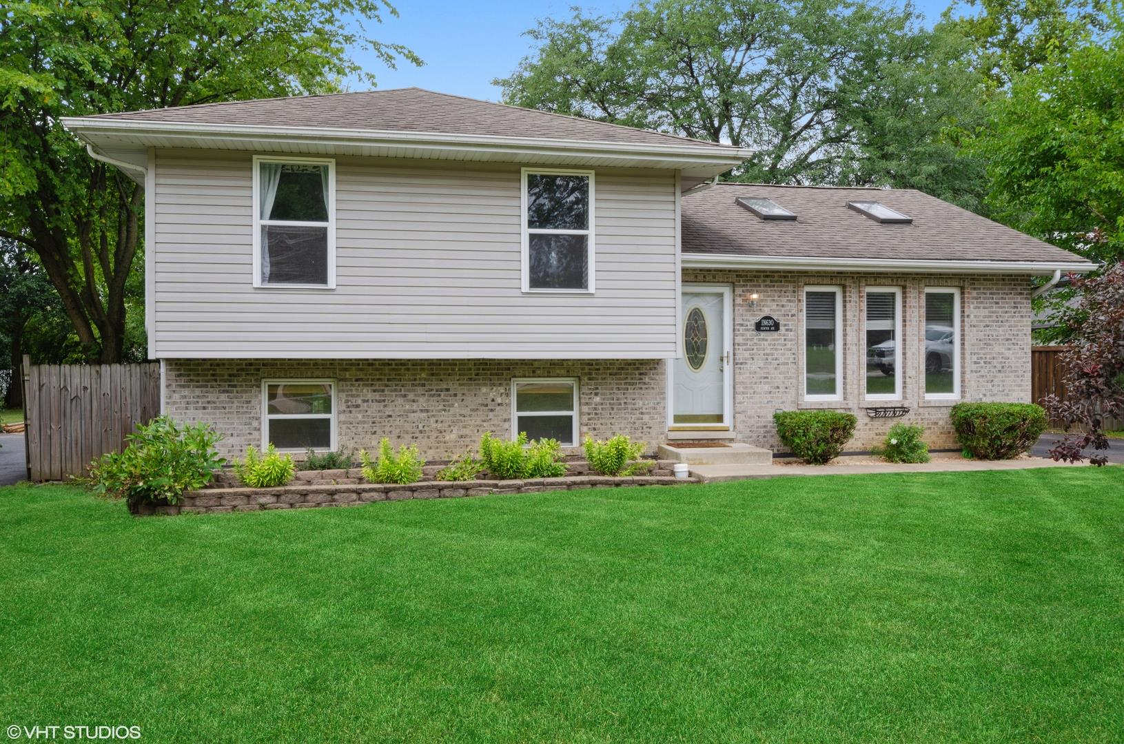 1N630 NEWTON Avenue, Glen Ellyn, IL 60137 - #: 10855690