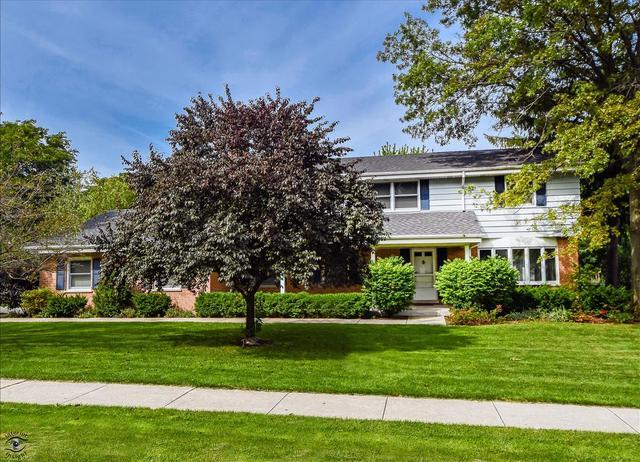 1400 62nd Street, Downers Grove, IL 60516 - #: 10502693