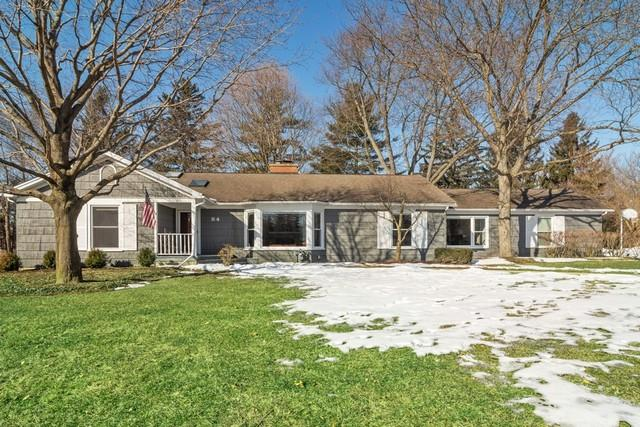 84 Highland Road, Inverness, IL 60067 - #: 10644694