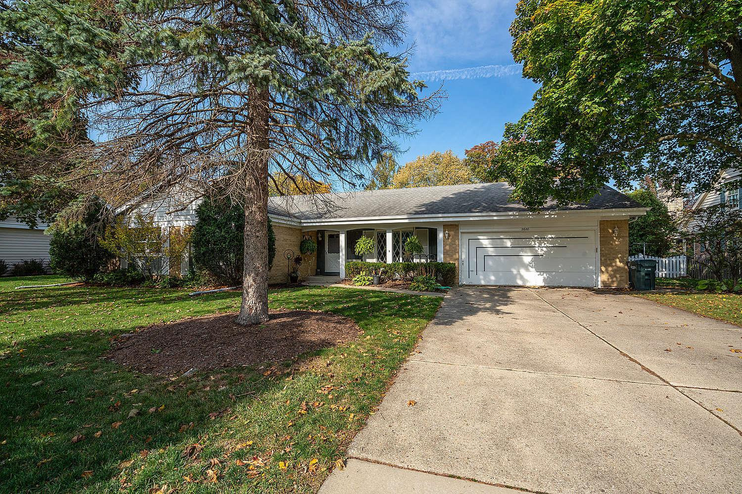 2620 Shannon Road, Northbrook, IL 60062 - #: 10854698