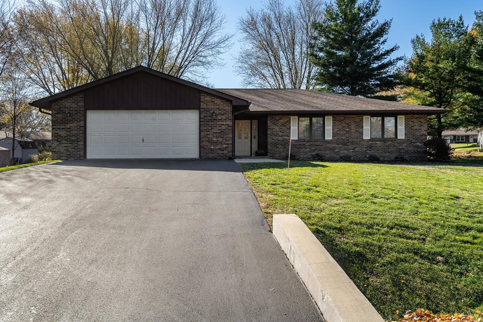 7337 Furrow Court, Cherry Valley, IL 61016 - #: 10928701