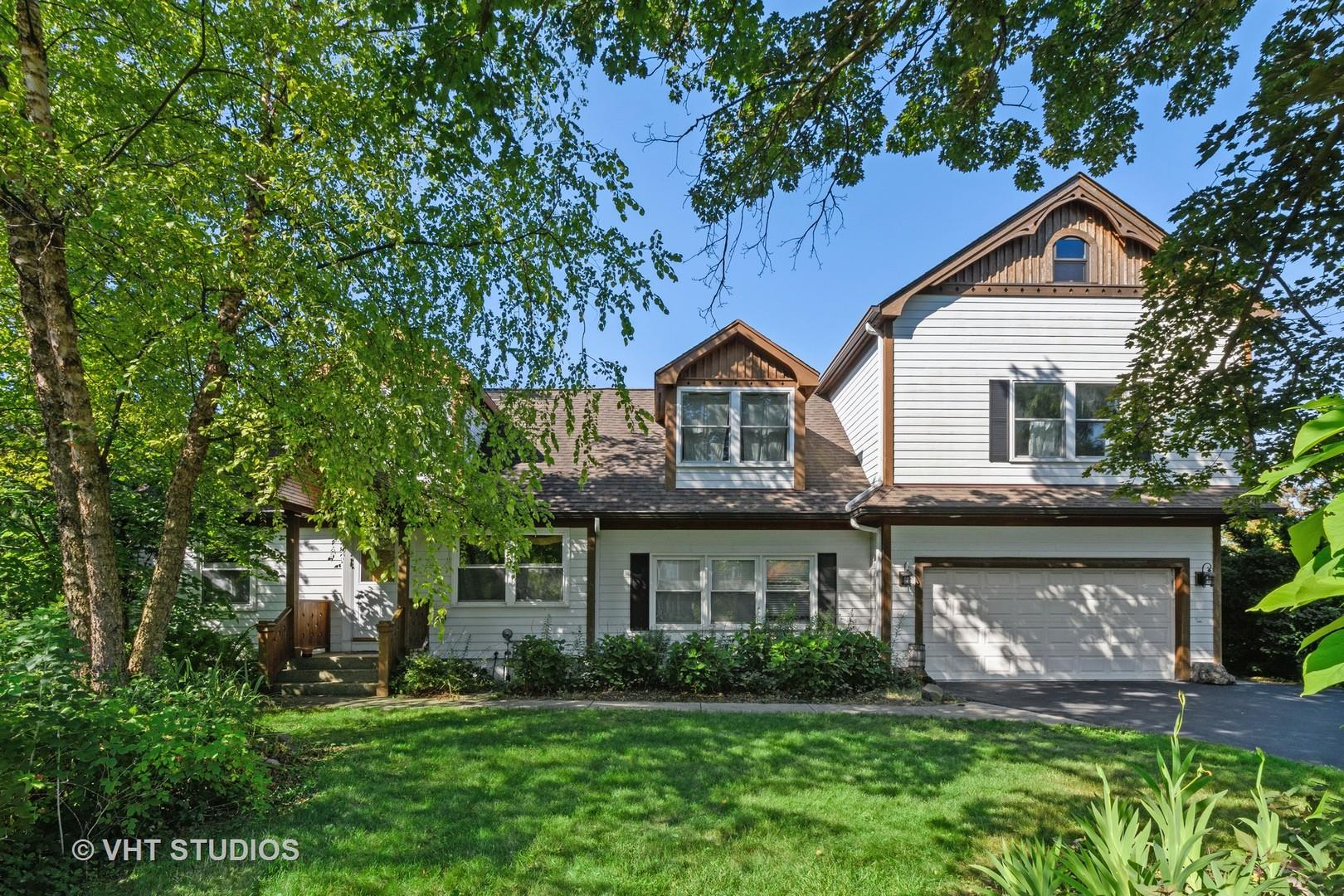 1530 Deerfield Place, Highland Park, IL 60035 - #: 10790707