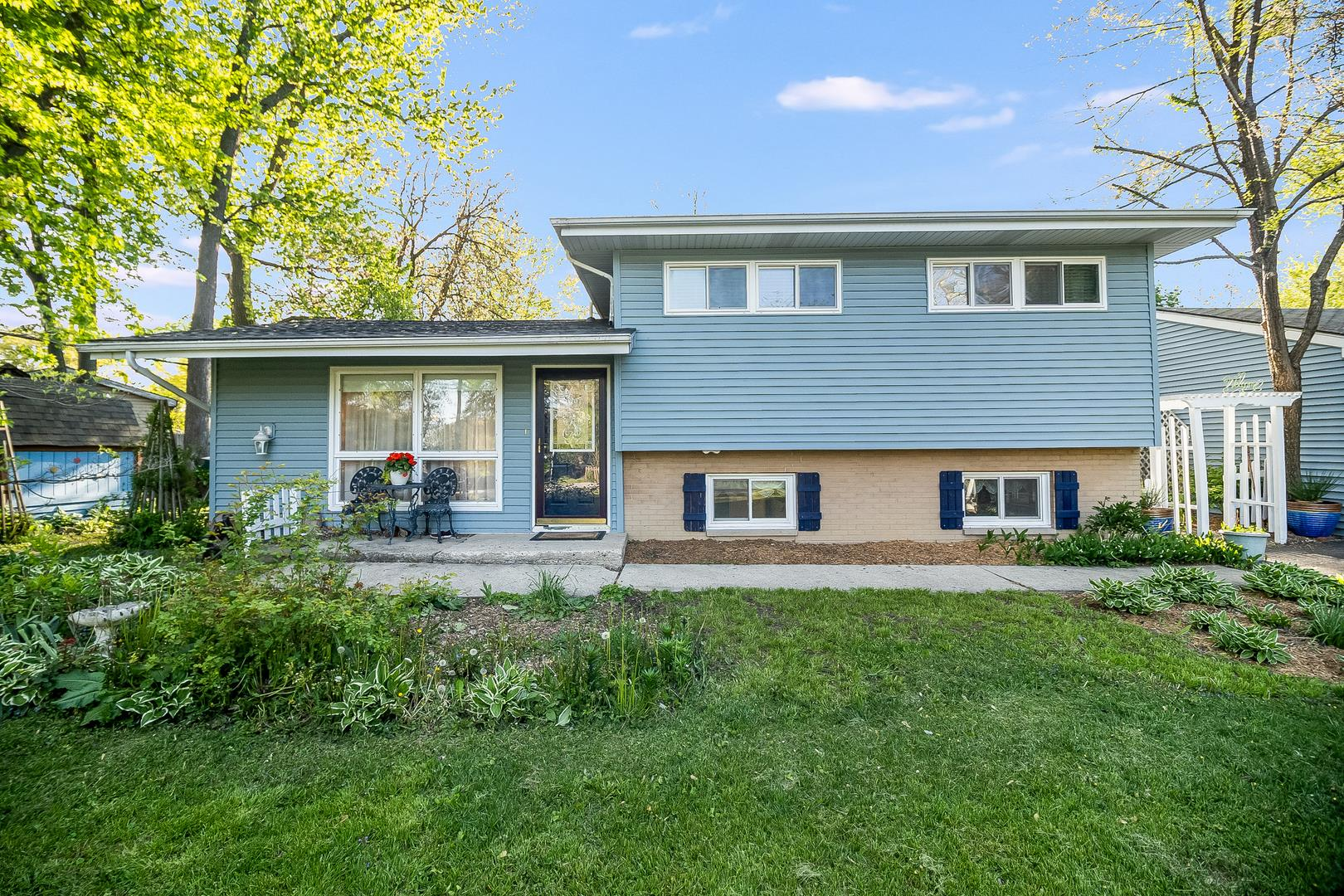 2N048 Virginia Avenue, Glen Ellyn, IL 60137 - #: 11086708
