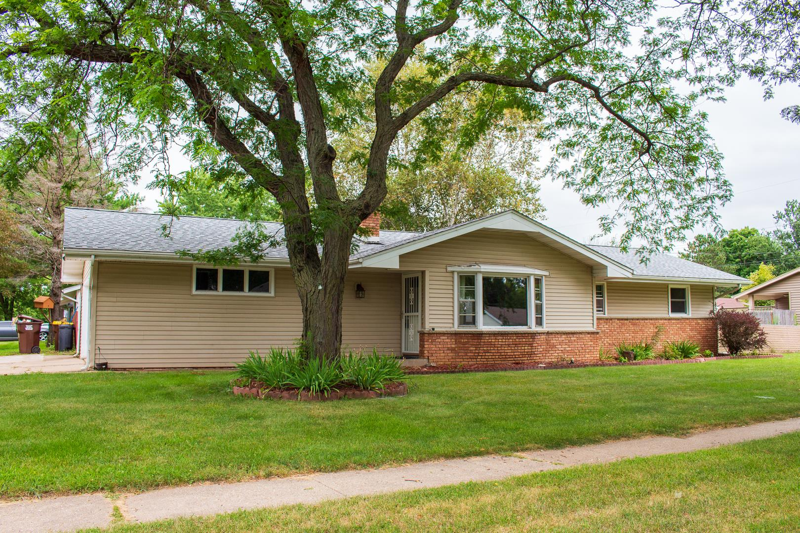 7701 Eastmont Avenue, Loves Park, IL 61111 - #: 10805712