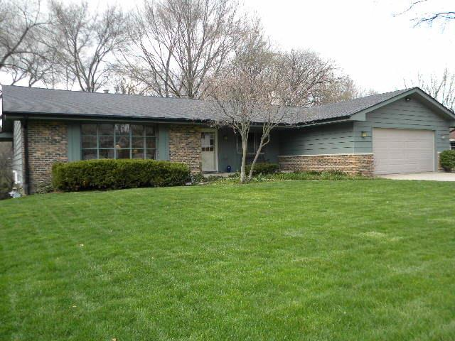 2244 Jonquil Place, Rockford, IL 61107 - #: 10694713