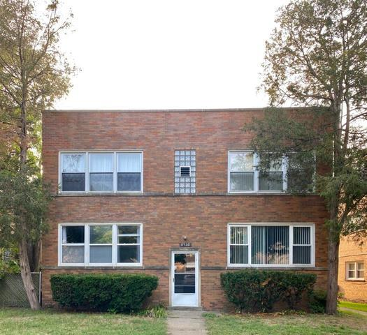 8920 Lamon Avenue #1A, Skokie, IL 60077 - #: 10856713