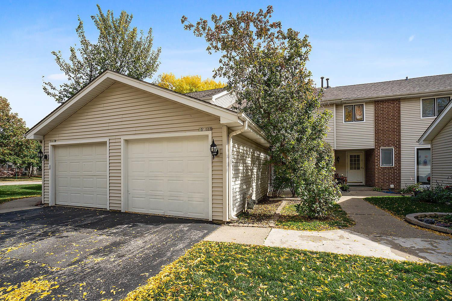 5S023 PEBBLE BEACH Court, Naperville, IL 60563 - #: 10901717