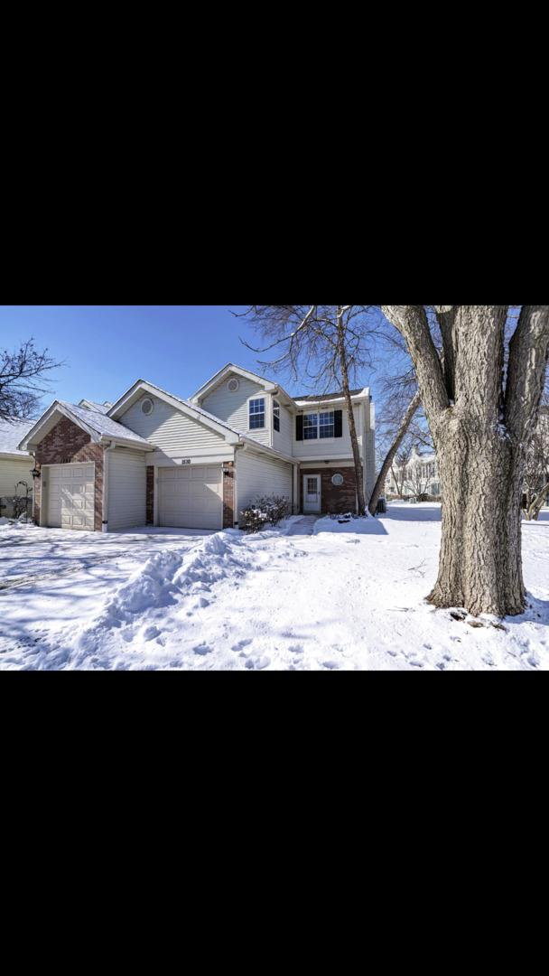 1510 GOLFVIEW Drive, Glendale Heights, IL 60139 - #: 10646719