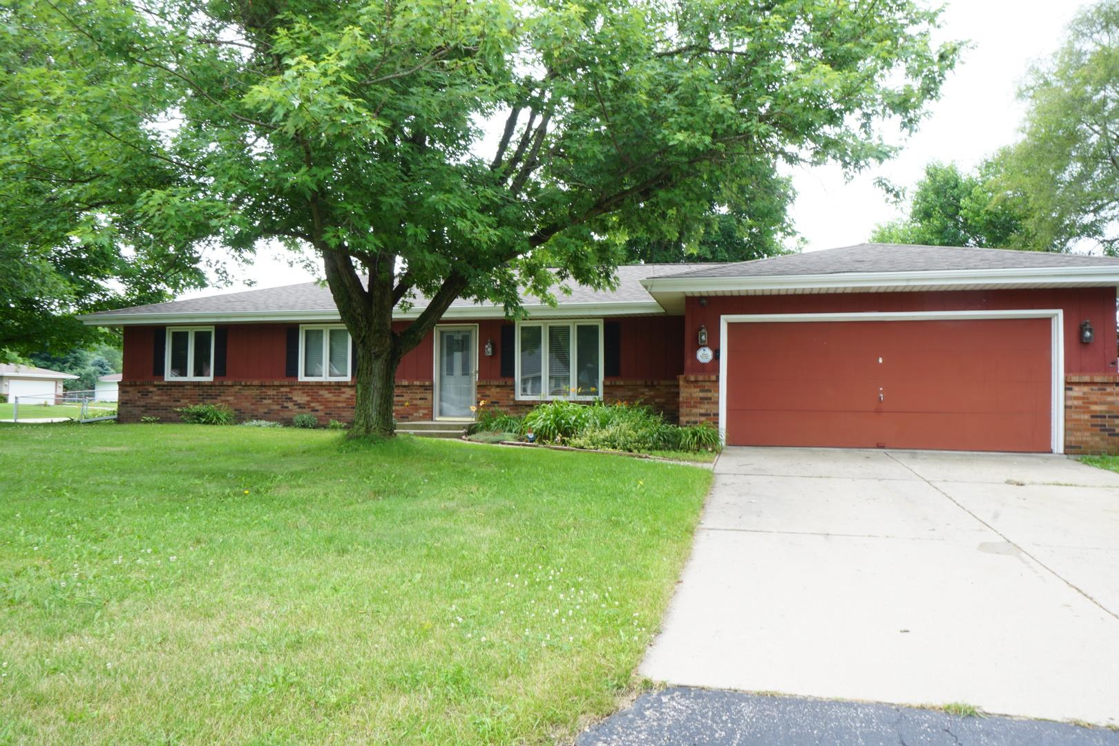 4751 Minns Drive, Machesney Park, IL 61115 - #: 10782719