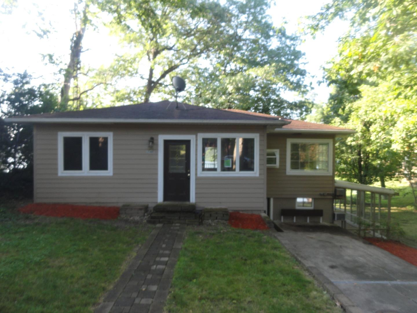 25005 Wood Thrush Circle, Hudson, IL 61748 - #: 10468722